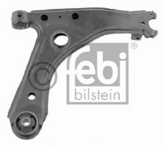 Track Control arm for 5 stud models